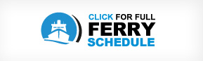 Ferry Schedule and Prices